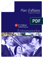 03 CLDEM Plan Guide Redaction