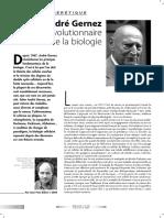 André Gernez - Un révolutionnaire de la biologie.pdf