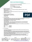 TALLOW AMINE - MSDS.pdf