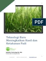 Kaedah Penggunaan Produk Agribolics untuk Padi.pdf