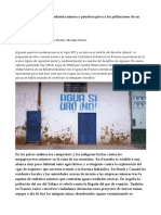 Del Sahara a Canadá, la industria minera y petrolera priva a las poblaciones de un bien vital, el agua.pdf
