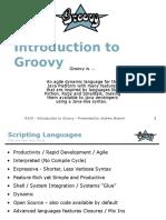 Groovy Presentation.ppt