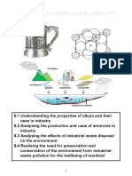 CHAPTER 8 CHEMICALS IN INDUSTRY STUDENT COPY.docx