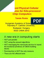 VirtualToPhysicalCellularMachines2010v1