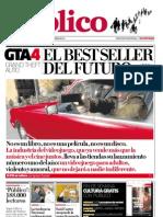 Revista Publico es