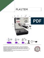 PL41TEM.pdf