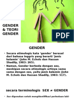 Makna Gender.pptx