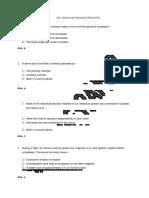 Q-Paper-1-Tech-Gen
