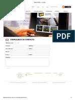 Baterías EDNA __ Consultas.pdf