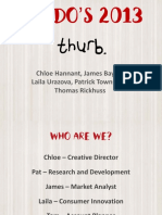 A_Strategic_Communications_Plan_for_Nand.pdf