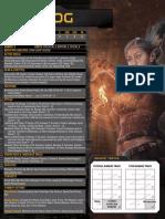 27100X - QSR Character Sheet Coydog.pdf