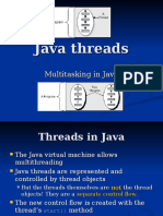 7-Threads