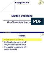 3_BP_Modeli_podataka_2015.pdf