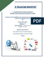 Final Telecom PDF 10