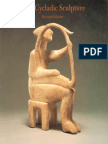 Early Cycladic Sculpture - An Introduction.pdf