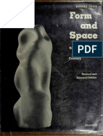 Form and Space - Sculpture of the 20th Century