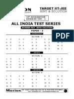 12-12-2014-13 ADV-2 Solutions P-2