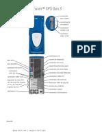 DELL XPS Dimension-g3_Owner's Manual_fr-fr