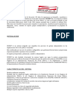 SIGESP 2