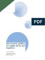 documents.mx_diccionario-grafico-en-ingles-de-la-red-logistica (1).docx
