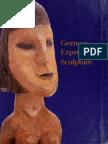 German Expressionist Sculpture.pdf