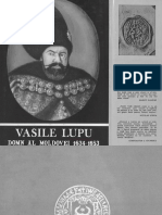 Vasile Lupu, domn al Moldovei (1634-1653).pdf
