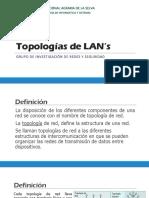 TopologiasLAN.pdf
