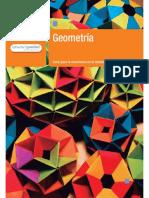 Geometria Paula Podesta