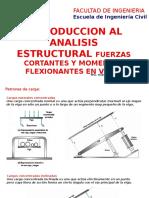Semana 4 Analisis Estructural