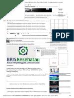 Cara Daftar BPJS Kesehatan , Baik Secara Online _ Secara Offline _ Kaskus - The Largest Indonesian Community