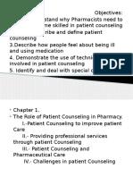 Pharm Care 4 Chapter 1