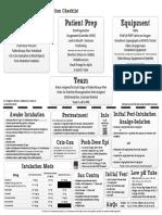 emcrit-airway-checklist-2013-02-05.pdf