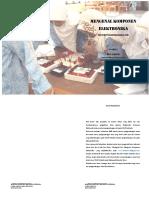 mengenal-komponen-elektronika.pdf
