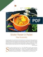 PackagedFoodSeries_MutterPaneer_13.pdf