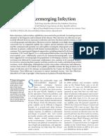 p433.pdf