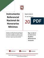 INSTRUMENTO-REFERENCIAL-HONORARIOS-MINIMOS-NACIONAL-MAR-2015-PAG-WEB.pdf