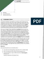 IGNOU-B-Sc-PHE09-Optics.pdf