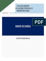 Ensayo de Dureza.pdf