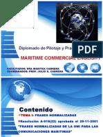 UnidadI InglesDraMCabrera(May2015)