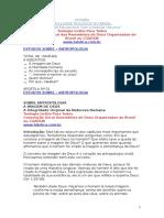 APOSTILA-01-ESTUDOS-SOBRE-ANTROPOLOGIA.docx