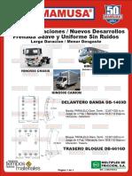 Img Boletines BT 016 2013 HINO500