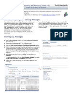 bieqr-1911960.pdf