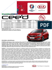04-ceed22062016EUROEDITION (6)