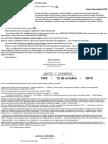 Estimado compañeros trabajadores de la educación_.pdf