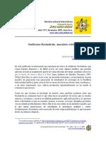 03c04-Guillermo Rochabrun Marxista Critico-Tanaka,Martin