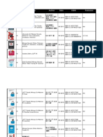JLPT Study Materials