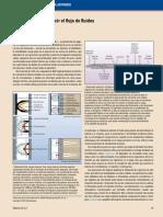 Defining Perforating