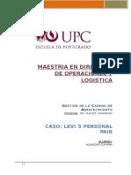 LEVIS_CASO.docx