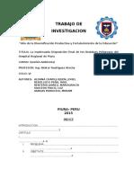 Residuos Hospitalarios Cayetano H. (1) (2)