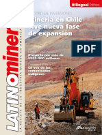 WEB_Latinomineria_74.pdf